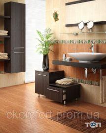 Комфорт, магазин керамической плитки - фото 1