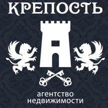 Логотип Крепость г. Винница
