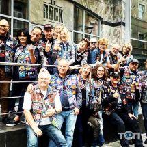 Le Rock,рок-кафе - фото 1