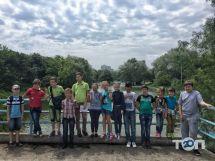 LinguaDoor (Лингвадор), курсы иностранных языков в Одессе - фото 1
