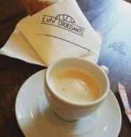 Lviv Croissants, кофейня - фото 1
