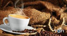 Львовская мастерская шоколада, кофейня - фото 1