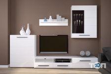 Люби мебель, магазин - фото 1