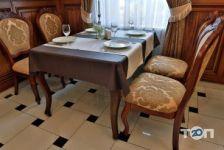 Люблин, ресторан - фото 1