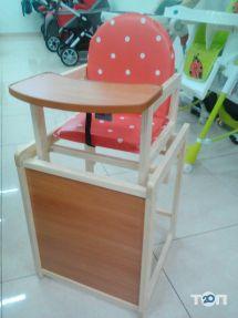 Скринька, магазин детских товаров - фото 1
