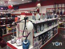 Экселент, магазин бытовой техники - фото 1