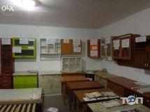 магазин меблів Халява - фото 1