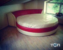 Мебель для вас - фото 1