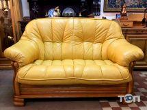 Мебель из Голандии - фото 1