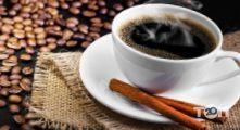 Меделин, кофейня - фото 1