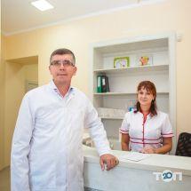 Медичний центр БоМед - фото 1