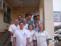 Медицинский центр заболеваний позвоночника доктора Коваленко - фото 1
