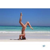 Море туров, туристическое агентство - фото 1