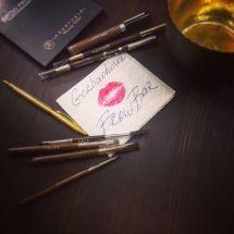 Brow Bar, студия красоты Натальи Горбачевой - фото 1