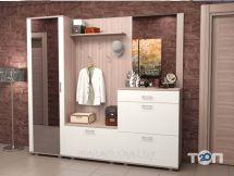 NiceMebel, производство мебели на заказ - фото 1