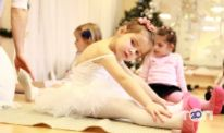 Почемучки, сеть детских садов и Монтессори-центров - фото 1