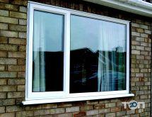 Fenster Group, металлопластиковые окна, двери - фото 1