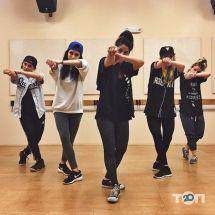 Prestige Dance Studio - фото 1
