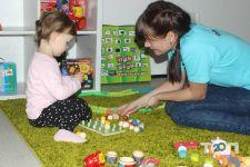 Babybest, частный детский садик - фото 1