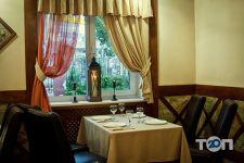 Прованс, восточно-европейский ресторан - фото 2