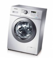 Ремонт стиральных машин - фото 1
