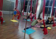 ROYAL Pole Dance, студия фитнеса и танца на пилоне - фото 1