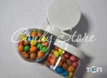 Сandy Store, магазин конфет - фото 1