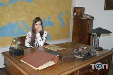 Future, школа иностранных языков, учебный центр - фото 1