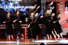 Болеро, школа танцев - фото 1