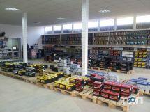 Слава-Авто, сервисный центр - фото 1