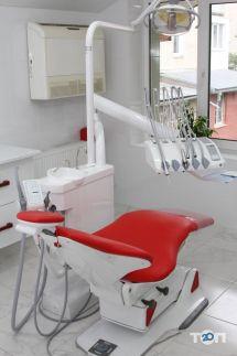 Стоматологическая студия CEDAR - фото 1