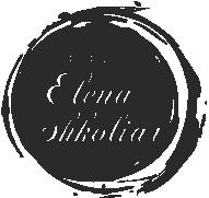 Студия красоты Елены Школяр - фото 1