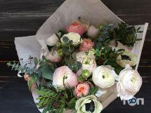 Флоранс, студия цветочного дизайна - фото 1