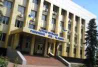 Суворовский районный суд - фото 1