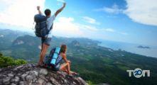 Виатур, туристическое агентство - фото 1