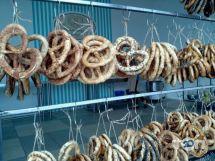 Винницкий крендель, пекарня - фото 1