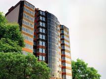 Ваша хата, агентство недвижимости - фото 1