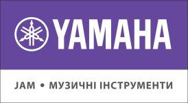 Yamaha, магазин музыкальных инструментов - фото 1