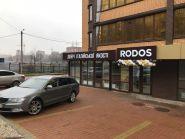 Фирменный салон дверей RODOS и окон WDS - фото 1