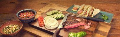 Food4you, интернет-магазин продуктов питания - фото 1