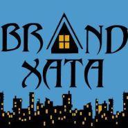 Brand Хата, агентство недвижимости - фото 1