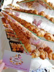 Амарант, пекарня-кондитерская - фото 1