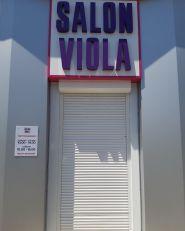 SALON VIOLA, салон красоты - фото 1
