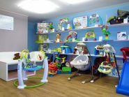 Baby  service - фото 1