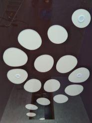 BRAVO, натяжные потолки - фото 1