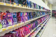 Cubi, магазин детских товаров - фото 12