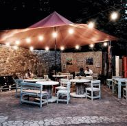 Dalinina art studio, художественная мастерская-кофейня - фото 1