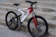 Евробайк, магазин велосипедов - фото 1