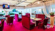 Full House Cafe, ресторан - фото 1