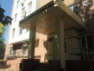 Городская поликлиника №20, медицинский центр - фото 1